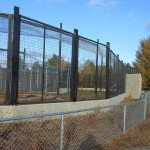recreational fencing